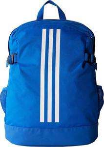 c7910c23499b9 Plecak miejski BP Power IV M Adidas (niebieski)   Tanie RATY Adidas
