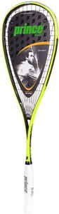 Rakieta do squasha SQ Pro Rebel 950 Prince (zielona) / Tanie RATY / DOSTAWA GRATIS !!! - 2853313220