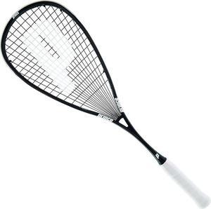 Rakieta do squasha Team Black Original 800 Prince / Tanie RATY / DOSTAWA GRATIS !!! - 2853667142