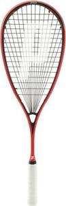 Rakieta do squasha Textreme Pro Airstick Lite 550 Prince / Tanie RATY / DOSTAWA GRATIS !!! - 2853667143