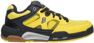 Buty NFS Attack Squash Prince (żółto-czarne) / Tanie RATY - 2853667146