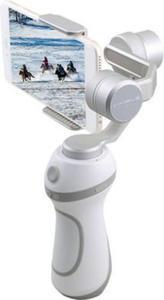 Gimbal ręczny 3-osiowy do smartfonów Vimble C FeiYu Tech (biały) / Tanie RATY / DOSTAWA GRATIS !!! - 2853821519