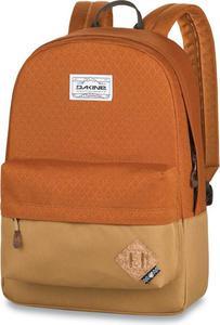 200258ebdd847 Plecak 365 Pack 21L Dakine (Copper) / Tanie RATY - 2855018075