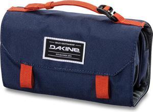 Kosmetyczka Travel Tool Kit Dakine (Dark Navy) / Tanie RATY - 2855018133