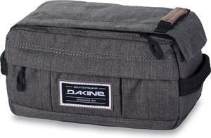 Kosmetyczka Manscaper Dakine (Carbon) / Tanie RATY - 2855018135
