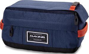 Kosmetyczka Manscaper Dakine (Dark Navy) / Tanie RATY - 2855018136