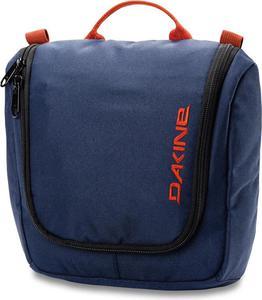 Kosmetyczka Travel Kit Dakine (Dark Navy) / Tanie RATY - 2855018137