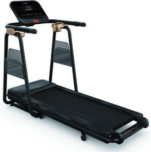 Bieżnia Citta TT5.0 Horizon Fitness / Tanie RATY / DOSTAWA GRATIS !!! - 2854600580