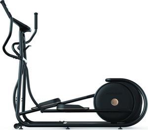Orbitrek magnetyczny Citta ET5.0 Horizon Fitness / Tanie RATY / DOSTAWA GRATIS !!! - 2854600581
