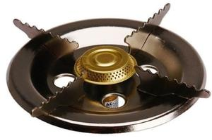 Kuchenka Asia Palnik gaz duża / GWARANCJA 12 MSC. - 2822241091
