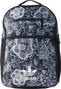 plecak youth polka dot adidas originals multikolor wrocław