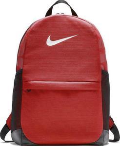 b7b0130b5a421 Plecak Brasilia Small Nike (różowy) / Tanie RATY Nike