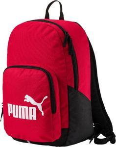Plecak miejski Phase 20L Puma (czerwony 2)