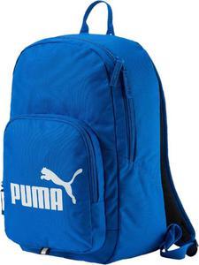 Plecak miejski Phase 20L Puma (niebieski 2)