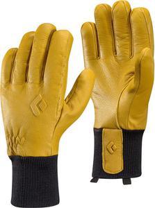Rękawiczki Dirt Bag Black Diamond / Tanie RATY - 2857592086
