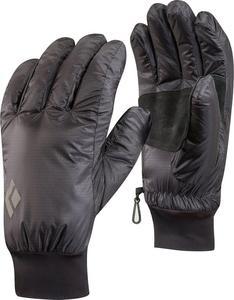 Rękawiczki Stance Black Diamond / Tanie RATY - 2857975643