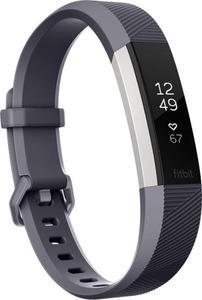 Monitor aktywności Alta HR Fitbit (szary) / Tanie RATY / DOSTAWA GRATIS !!! - 2858208580