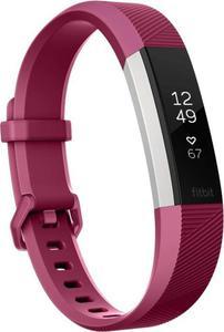 Monitor aktywności Alta HR Fitbit (fuksja) / Tanie RATY / DOSTAWA GRATIS !!! - 2858208581