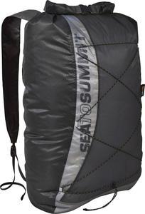 Plecak Ultra-Sil Dry Day Pack 22L Sea To Summit (czarny) / Tanie RATY - 2857975675