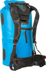 Plecak wodoodporny 90L Hydraulic Dry Pack Sea To Summit (niebieski) / Tanie RATY / DOSTAWA GRATIS !!! - 2858208591