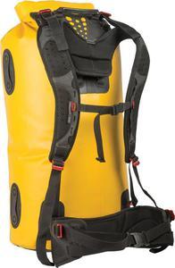 Plecak wodoodporny 65L Hydraulic Dry Pack Sea To Summit (żółty) / Tanie RATY / DOSTAWA GRATIS !!! - 2858208592