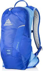 Plecak Maya 10 litrów Gregory (niebieski) / Tanie RATY - 2856259746