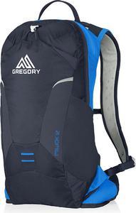 Plecak Miwok 12 litrów Gregory (granatowy) / Tanie RATY - 2856259747