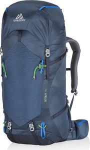Plecak Stout 75 litrów Gregory (granatowy) / Tanie RATY / DOSTAWA GRATIS !!! - 2856532295