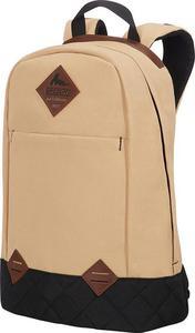 Plecak komputerowy Kletter Day 2 Gregory (beżowy) / Tanie RATY / DOSTAWA GRATIS !!! - 2857975700