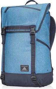 Plecak Pierpont Gregory (błękitny) / Tanie RATY / DOSTAWA GRATIS !!! - 2858208597