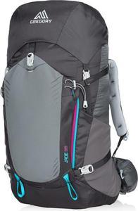 Plecak Jade 38 litrów S Gregory (szary) / Tanie RATY / DOSTAWA GRATIS !!! - 2857975724