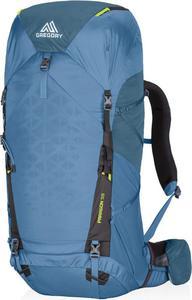 Plecak Paragon 58 litrów S/M Gregory (niebieski) / Tanie RATY / DOSTAWA GRATIS !!! - 2857975725