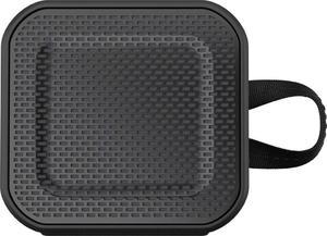 Głośnik bezprzewodowy Barricade Mini Skullcandy (czarny) / Tanie RATY - 2858208601