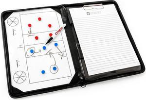 Tablica taktyczna do piłki siatkowej Fox 40 / Tanie RATY - 2858362549