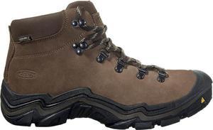 Buty trekkingowe Feldberg WP Keen (brązowe) / Tanie RATY / DOSTAWA GRATIS !!! - 2858362571