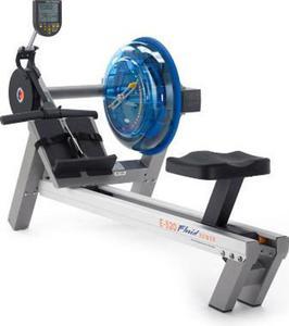 Wioślarz wodny E-520 Fluid Rower First Degree Fitness / Tanie RATY / DOSTAWA GRATIS !!! - 2856759739