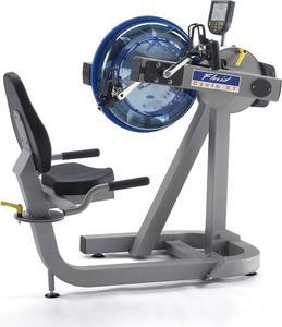 Trenażer wodny E720 Cycle XT First Degree Fitness / Tanie RATY / DOSTAWA GRATIS !!! - 2856759740