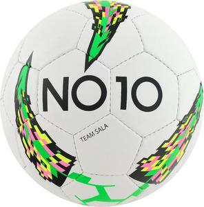 Piłka nożna halowa Team Sala 5 No10 - 2857592131