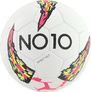 Piłka nożna halowa Impact Sala 5 No10 - 2857592133