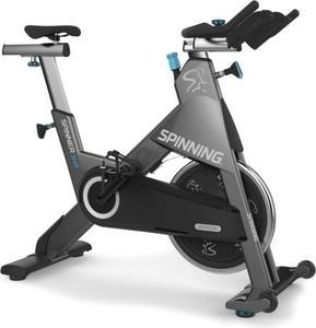Rower spinningowy napęd łańcuchowy Spinner Shift Precor Spinning / Tanie RATY - 2857975760