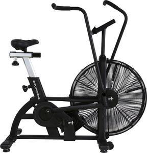 Rower treningowy powietrzny Air Bike NPG / Tanie RATY / DOSTAWA GRATIS !!! - 2858208796