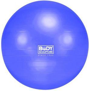 Piłka gimnastyczna 56cm Body Sculpture BB 001 / GWARANCJA 12 MSC. - 2822241226