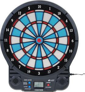 Tarcza elektroniczna do gry w Darta Orcus Spokey / GWARANCJA 12 MSC. / Tanie RATY - 2822241270
