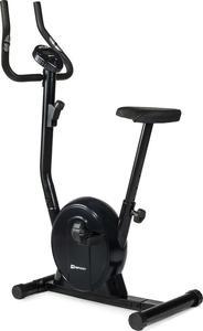Rower mechaniczny Hop Sport HS 2010 Light (czarny) / GWARANCJA 24 MSC. / Tanie RATY / DOSTAWA GRATIS !!! - 2844937381