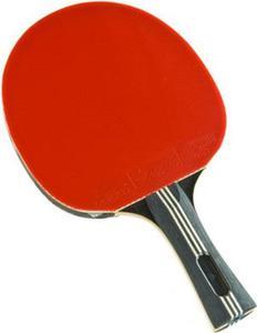 Rakietka do tenisa stołowego Adidas Tour Carbon / GWARANCJA 24 MSC. / Tanie RATY - 2835816114