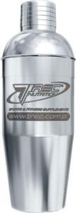 Shaker Metalowy Trec 0.75l - 2822241376