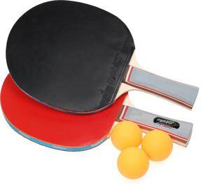 Komplet do tenisa stołowego XIA / GWARANCJA 12 MSC. - 2822241388