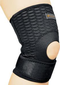 Ściągacz, opaska na kolano Spokey Lafe - 2822241400