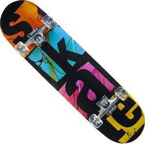 Deskorolka CR3108SA Nils (Skate) / GWARANCJA 12 MSC. - 2822241462