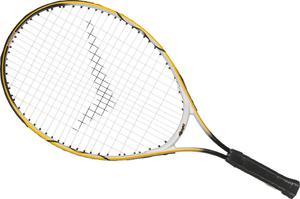 Rakieta tenisowa Dynasty Pro 23 Allright - 2822240530